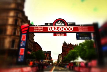 Giro_Italia_Finish
